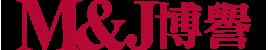 M&J Shop